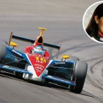 Much ado about Danica