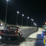 ADRL Winter Drags