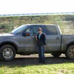 2009 Ford F-150 Adventure: Part Two