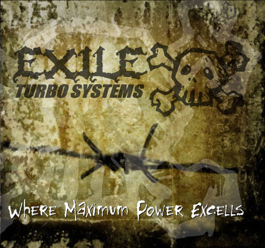 Exile Turbo Systems