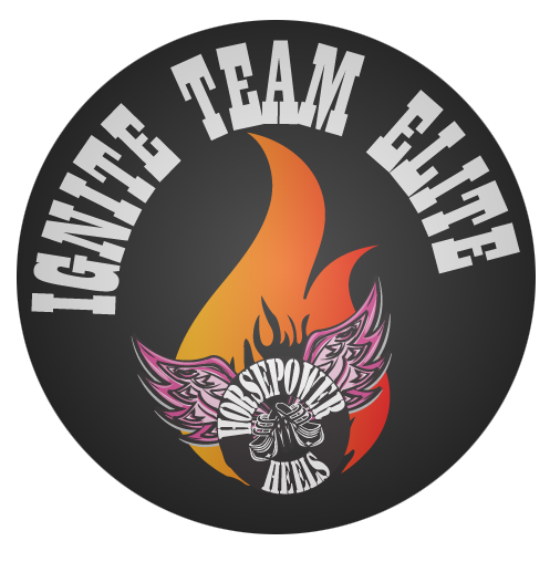 Ignite Team Elite