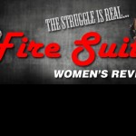 Women's Fire Suit Review