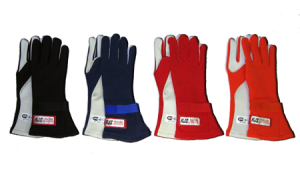 RJS Racing Gloves