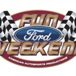 Fun Ford Weekend Alumni Reunion