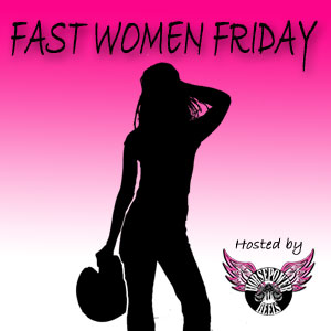 Fast Women Friday