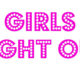 Women in Racing GirlsNightOut