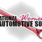 International Women's Automotive Society
