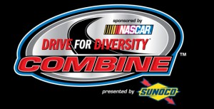 Drive for Diversity Combine