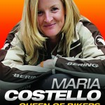 Maria Costello: Queen of the Bikers