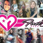 Chix Gear Fast 15 team announced