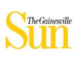Gainesville Sun article
