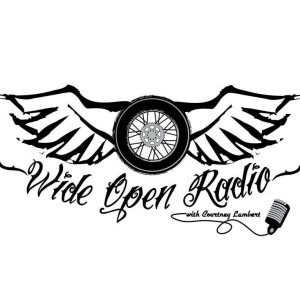 Wide Open Radio