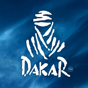 The Dakar Rally