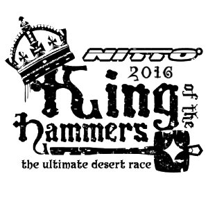 2016-King-of-The-Hammers