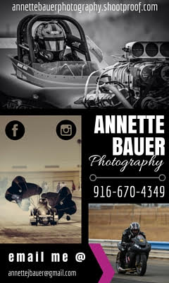 Annette Bauer Photography