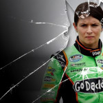 Burning Out Burning Rubber: Stress Relief Strategies for Women in Motorsports