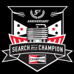 Search for a Champion 2016 – Round 1