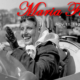 Maria Filippis First Lady of F1