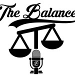 The Balance Radio Show – Impact of Women in Racing