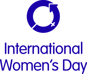 Internationa Women's Day 2016