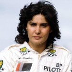 Top 5 Greatest Women Drivers in Motorsports of All-Time