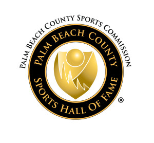 Palm Beach County Sports Hall of Fame