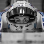 Open Wheel Driver Feature:  Susie Wolff