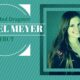 Feature: Rachel Meyer moves to TAD