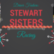 Feature: Stewart Sisters Racing