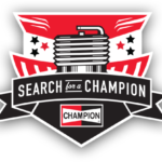 2017 Search for a Champion Contest