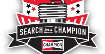 Women of Search for a Champion 2017 – Round 1