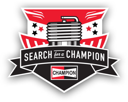 2017 Search for a Champion
