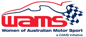 2017 Women of Australian Motor Sport Expansion