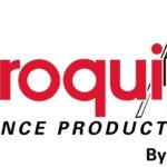 Meyer welcomes back Aeroquip for 2017